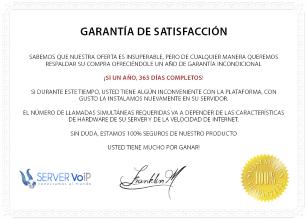 certificado-server-voip