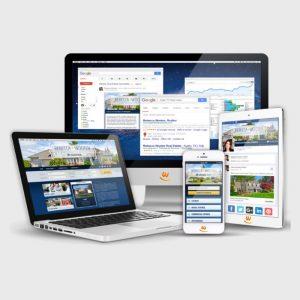 crear-paginas-web-profesionales