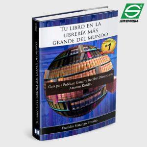 guia-amazon-courier-ecuador