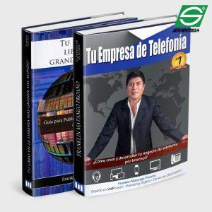 libros-best-seller-amazon