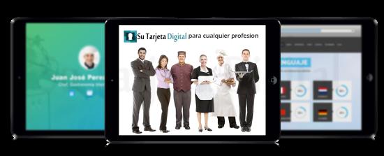 profesiones-online