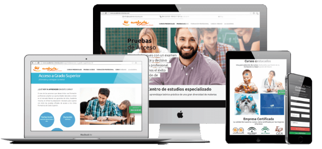 sitio-de-membresias-online