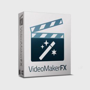 software-videomakerfx