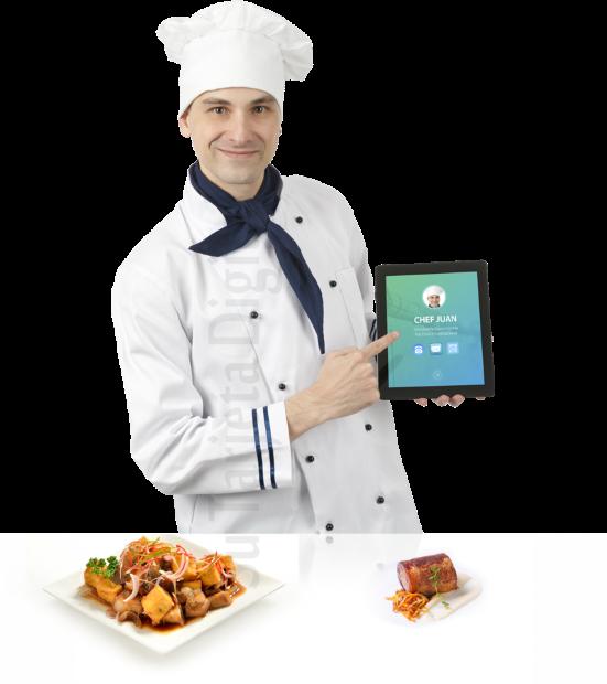 tarjeta-de-presentacion-digital