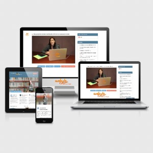 web-para-capacitar-online